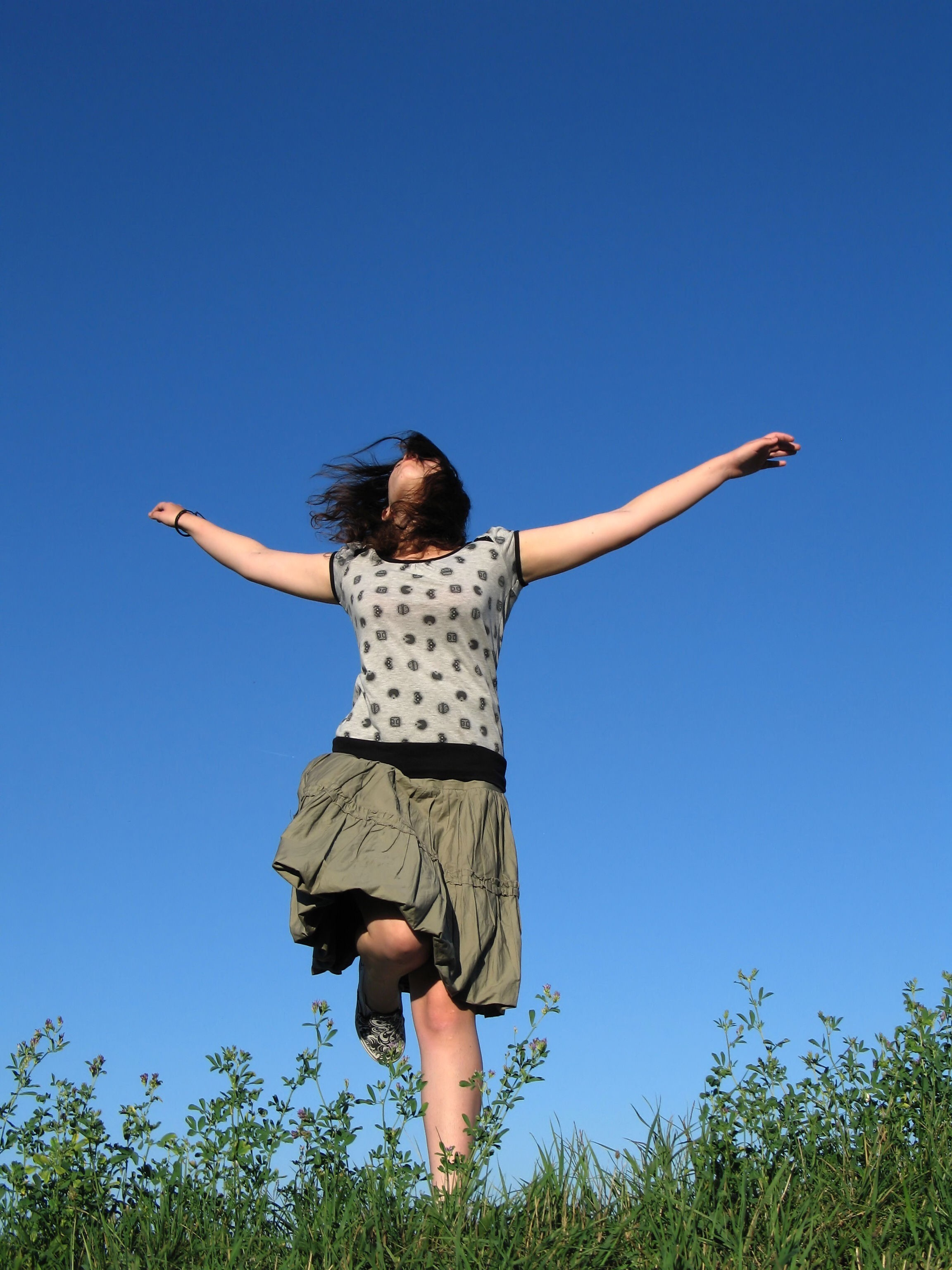 Pmdd Natural Treatments Natural Therapies For The
