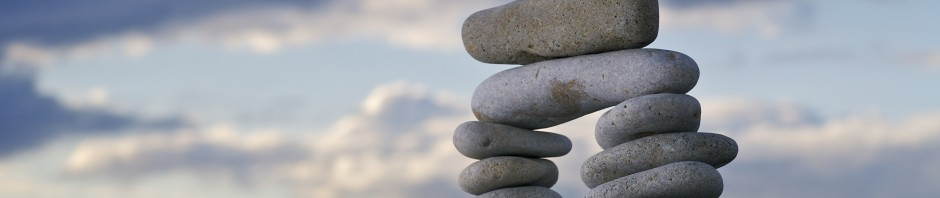 treating pmdd naturall with mind meditation